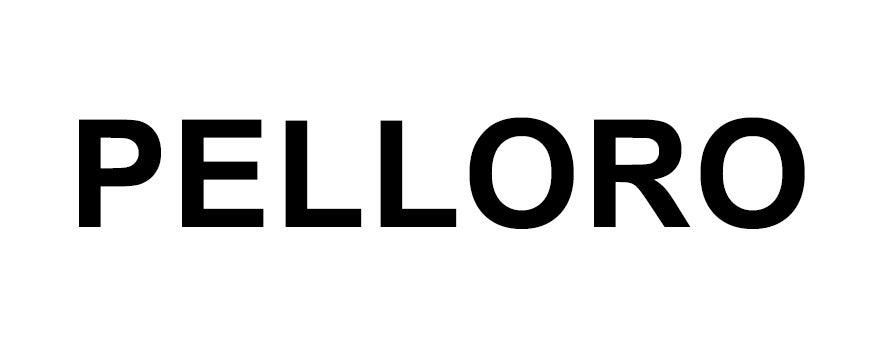 PELLORO