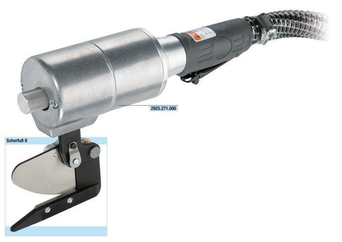 Druckluftschere B71