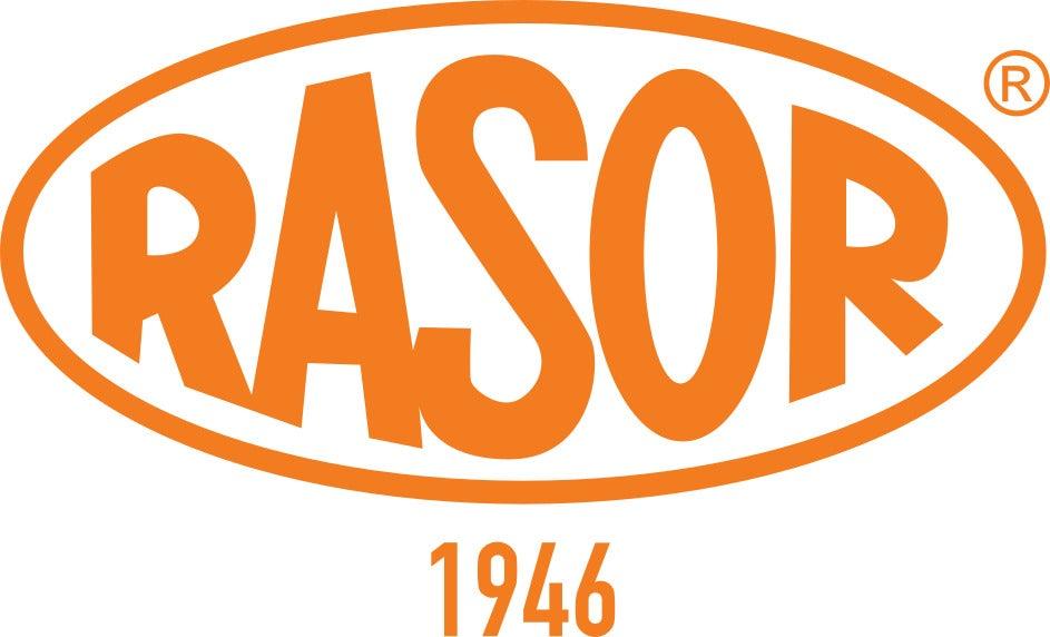 RASOR