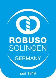 ROBUSO