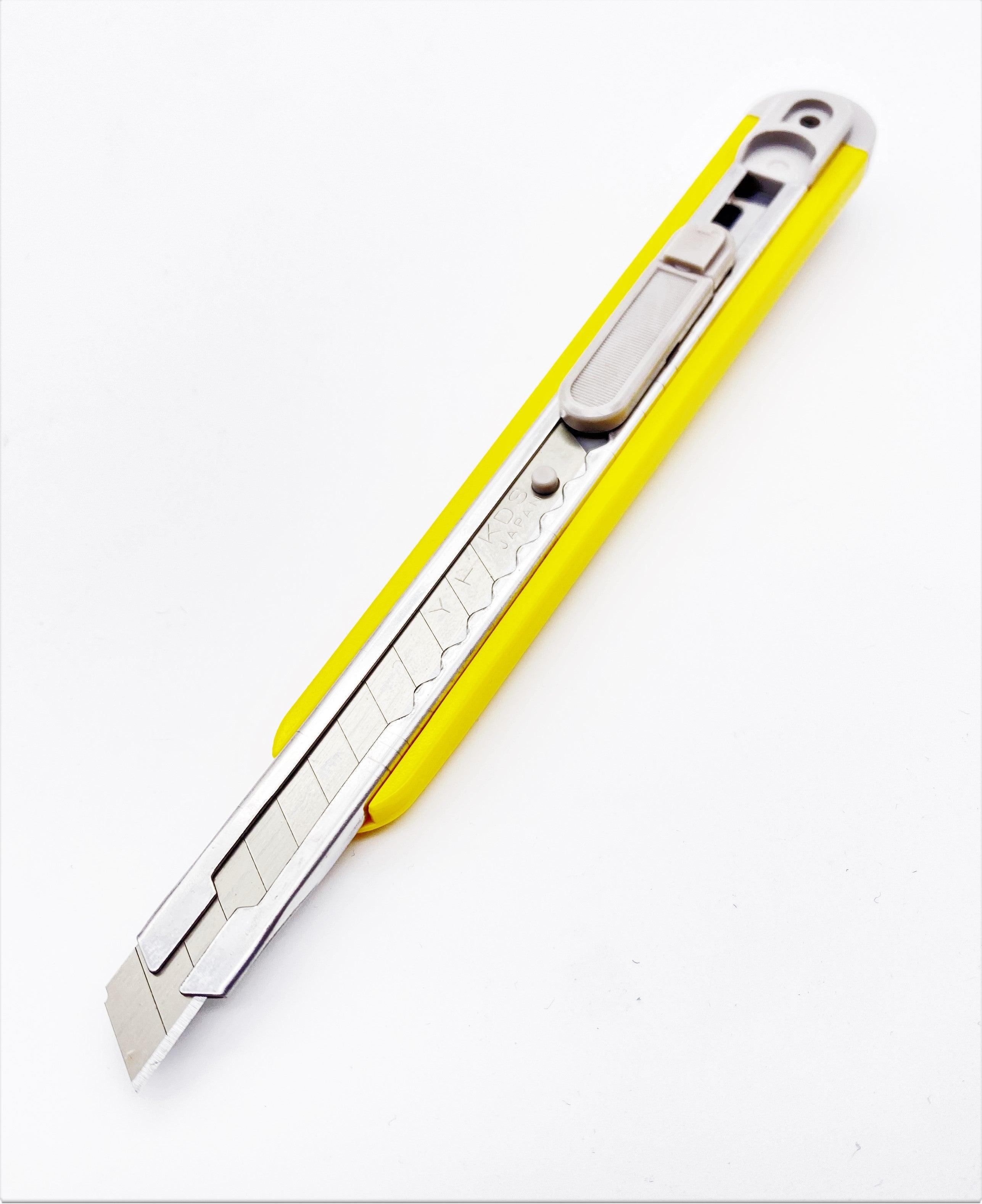 KDS Pocketslim Cutter, 9mm