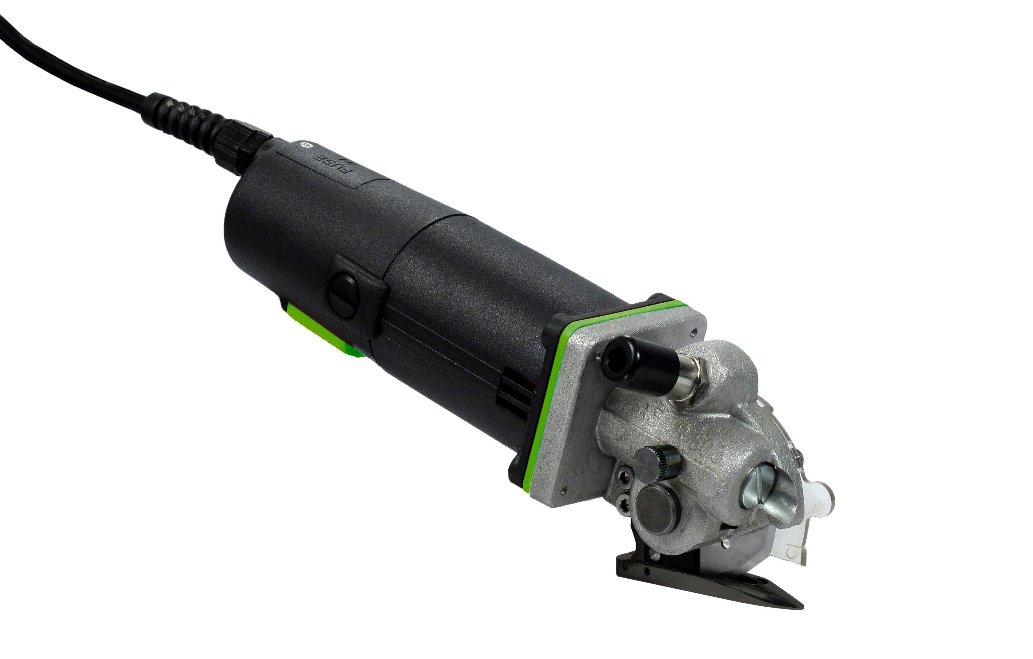 RASOR Elektroschere DS504