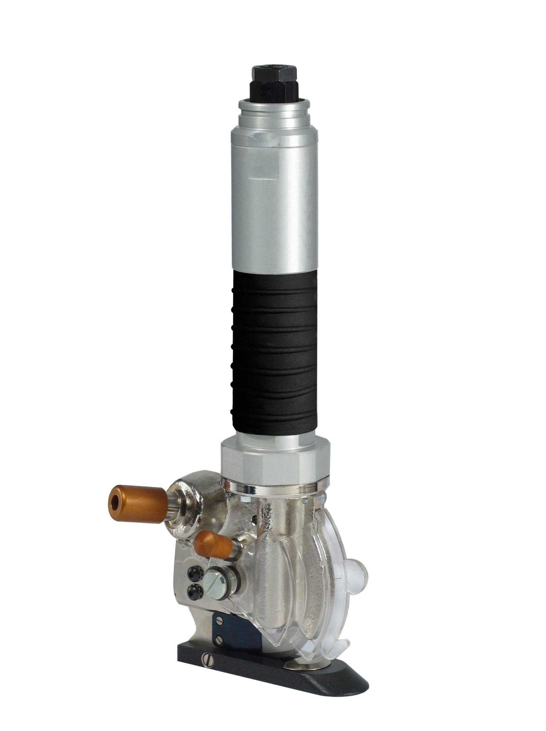 RASOR pneumatische Einbaumaschine FP861V2