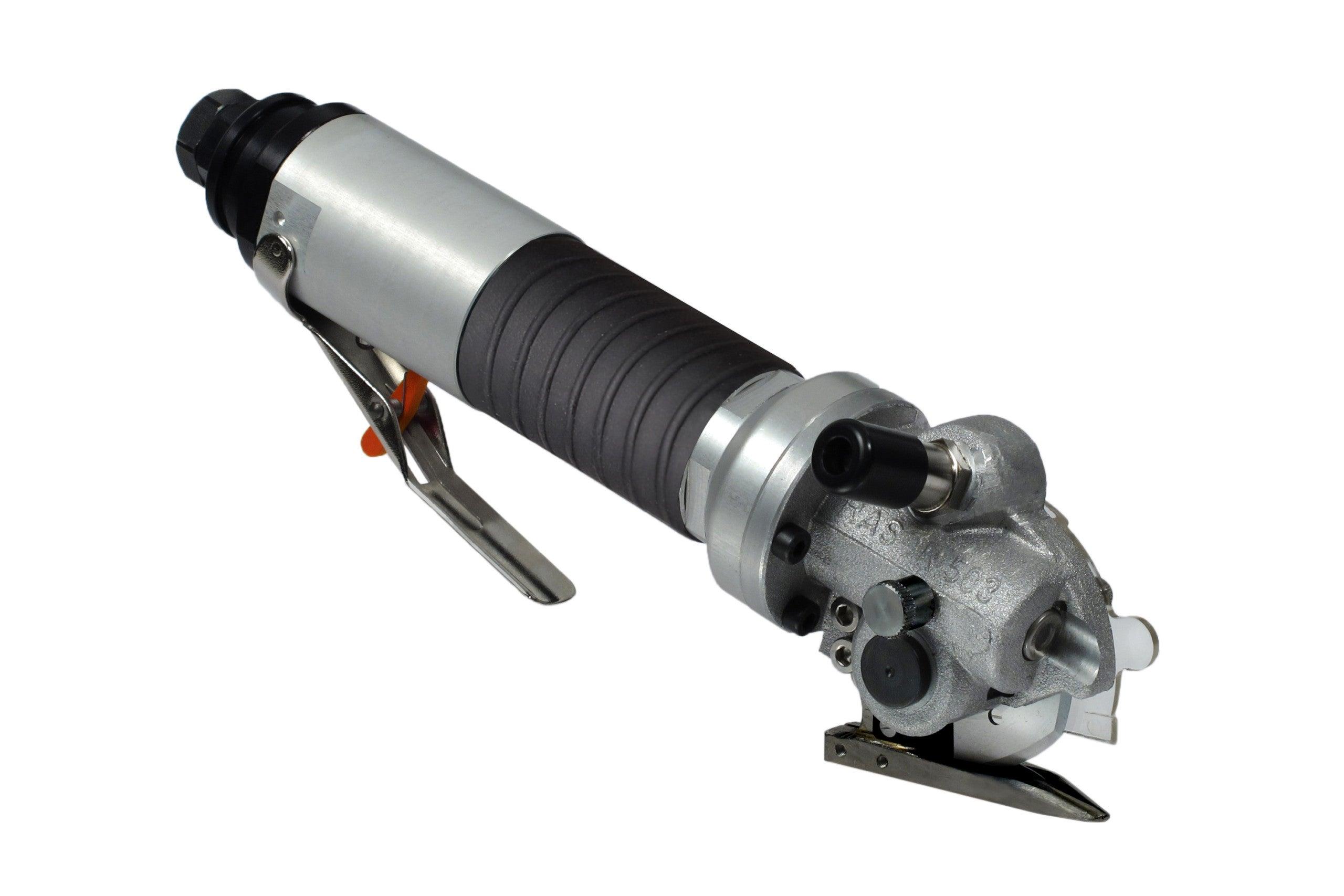 RASOR Druckluftschere FP503