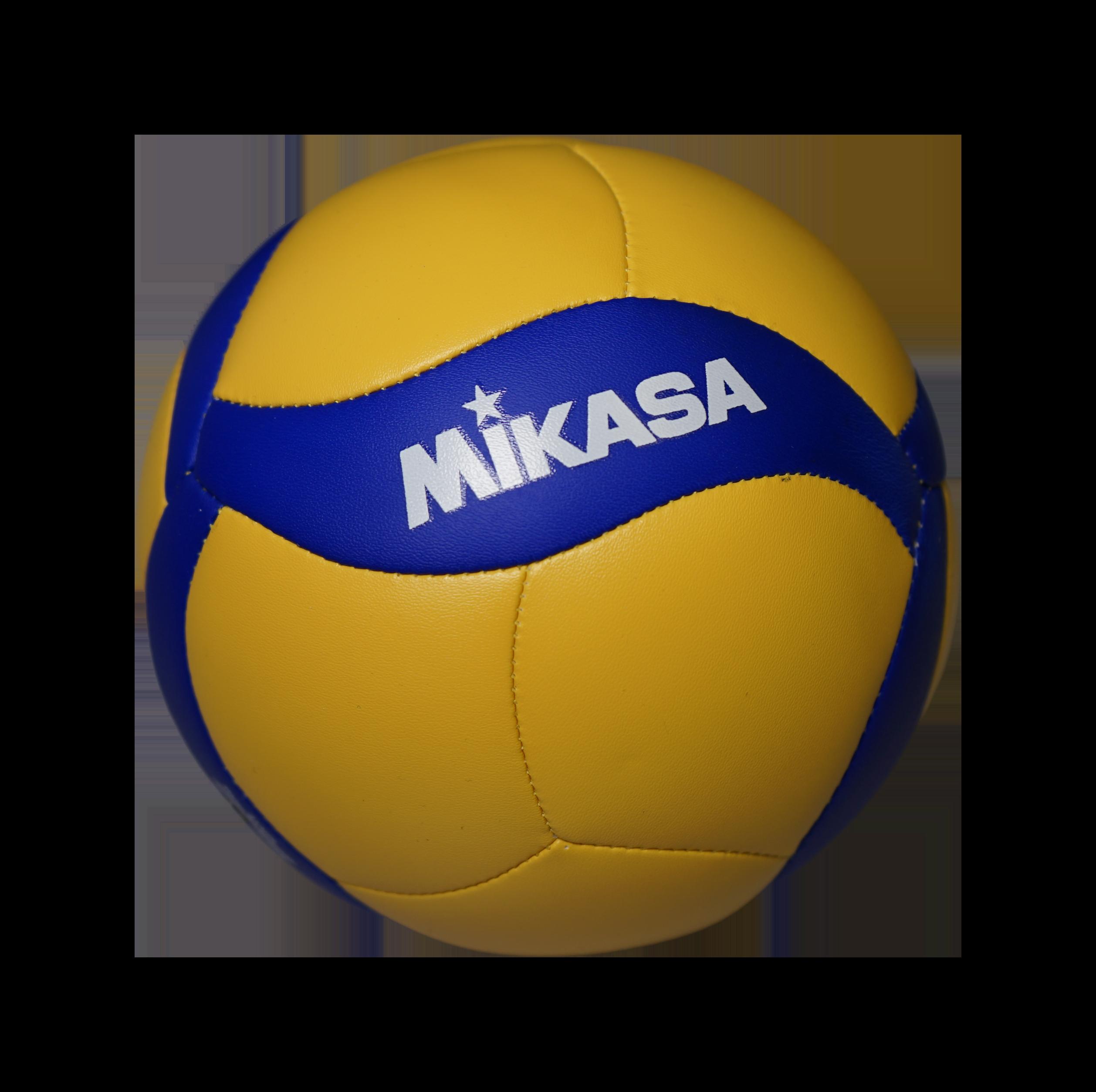 Mikasa Mini-Volleyball