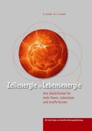 Zellenenergie ist Lebensenergie