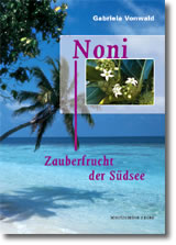 Broschüre - Noni