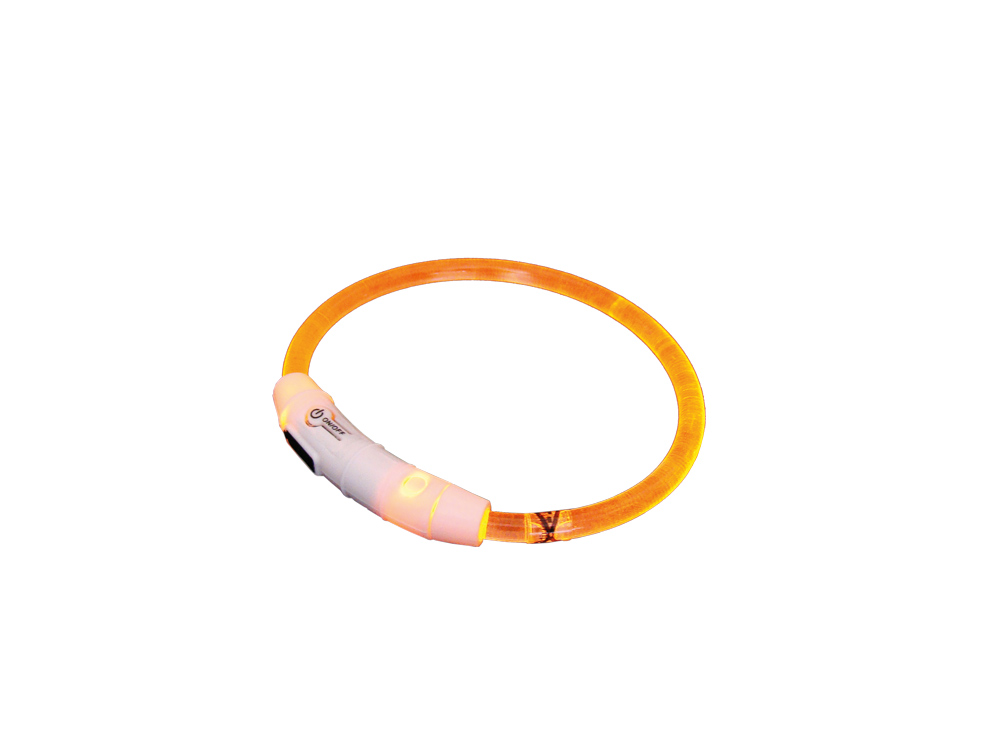 """LED Lichtband """"Visible"""""""