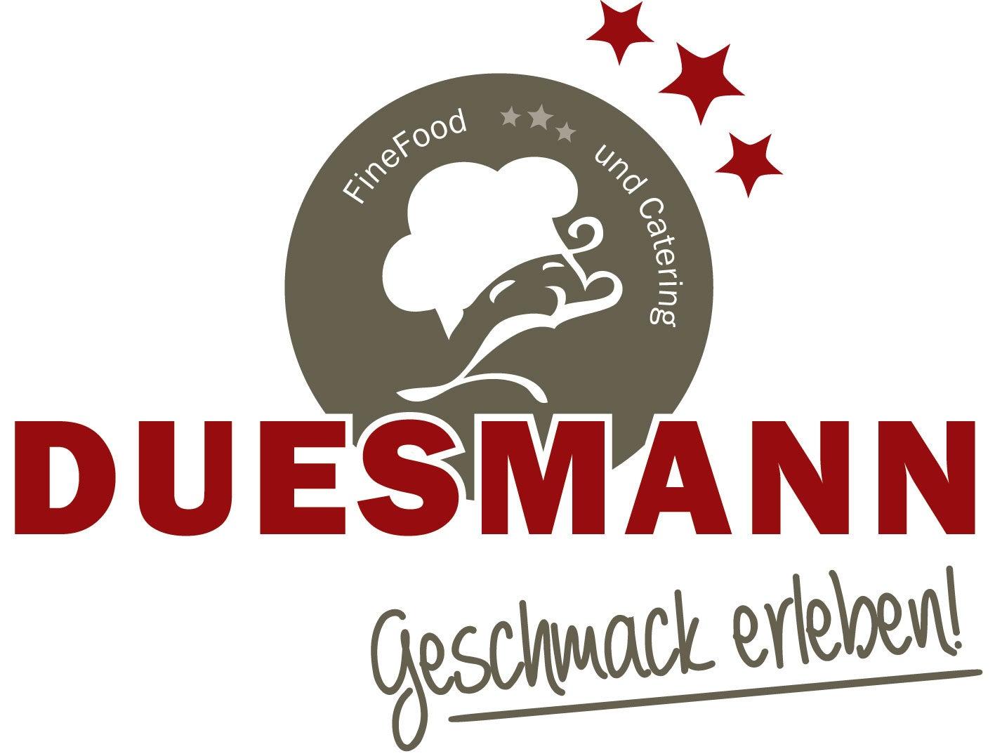 Partyservice Duesmann