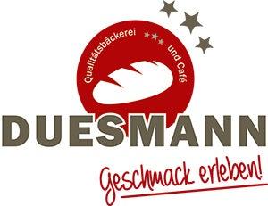 Handwerksbäckerei Duesmann