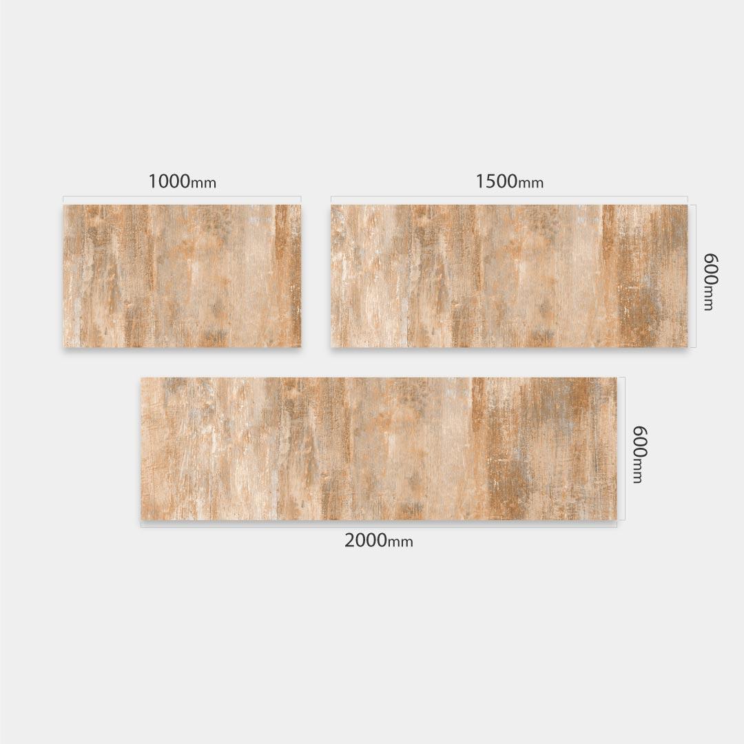 Küchenrückwand Marmor Abstrakt, fugenlose Wandpaneele aus Alu-Verbund 3mm
