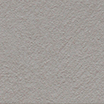 Slate Rustica 2.5ltr