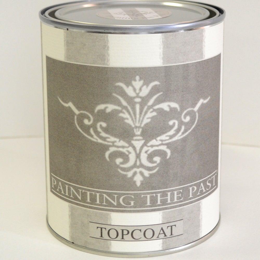 Topcoat 1LTR