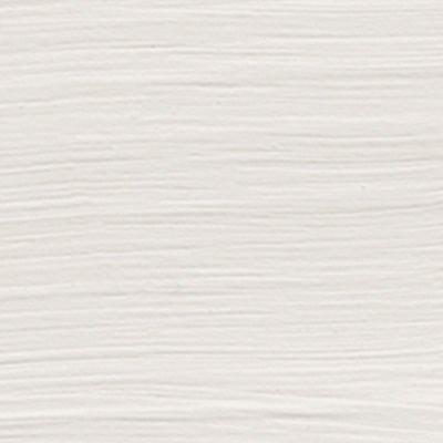 Chalk White (S00)