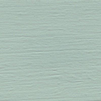 Celadon (P62)