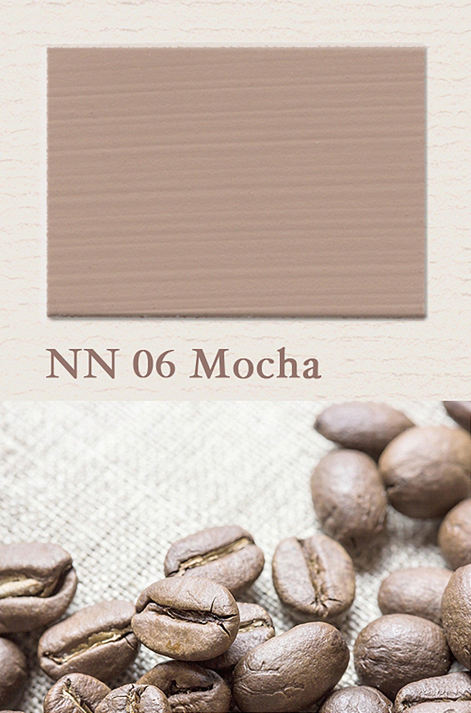 MOCHA (NN06)