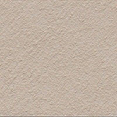 Khaki Rustica 2.5ltr