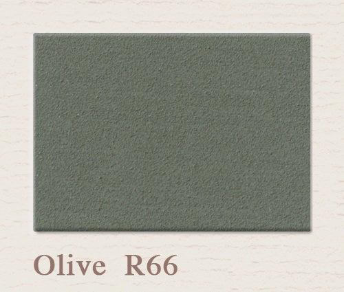 Olive  Rustica 2.5ltr
