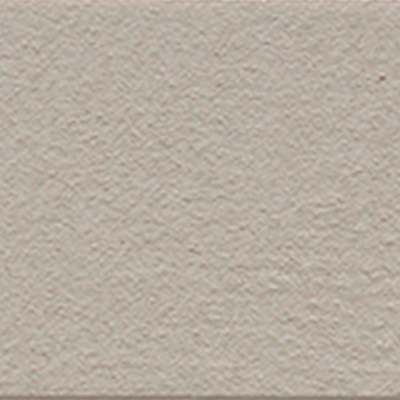Monument Grey Rustica 2.5ltr