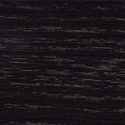 Soft Black 1ltr