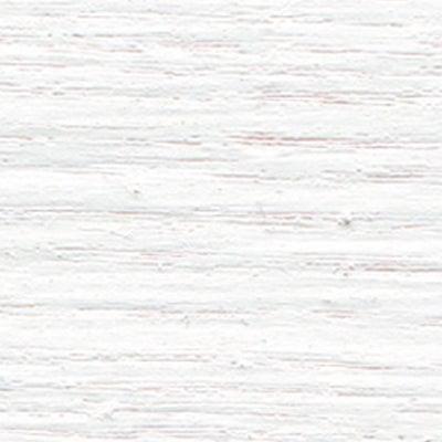 Pure White 1ltr