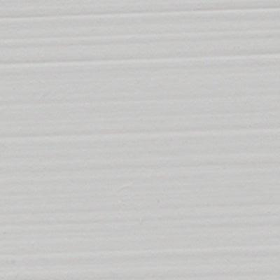 CAPE COD GREY (NN17)