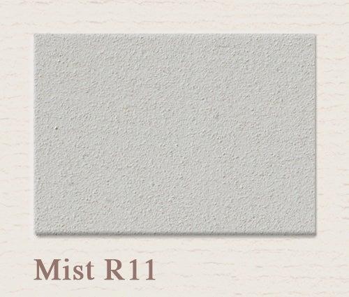 Mist Rustica 2.5ltr
