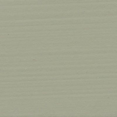 COTTAGE GREEN (NN53)