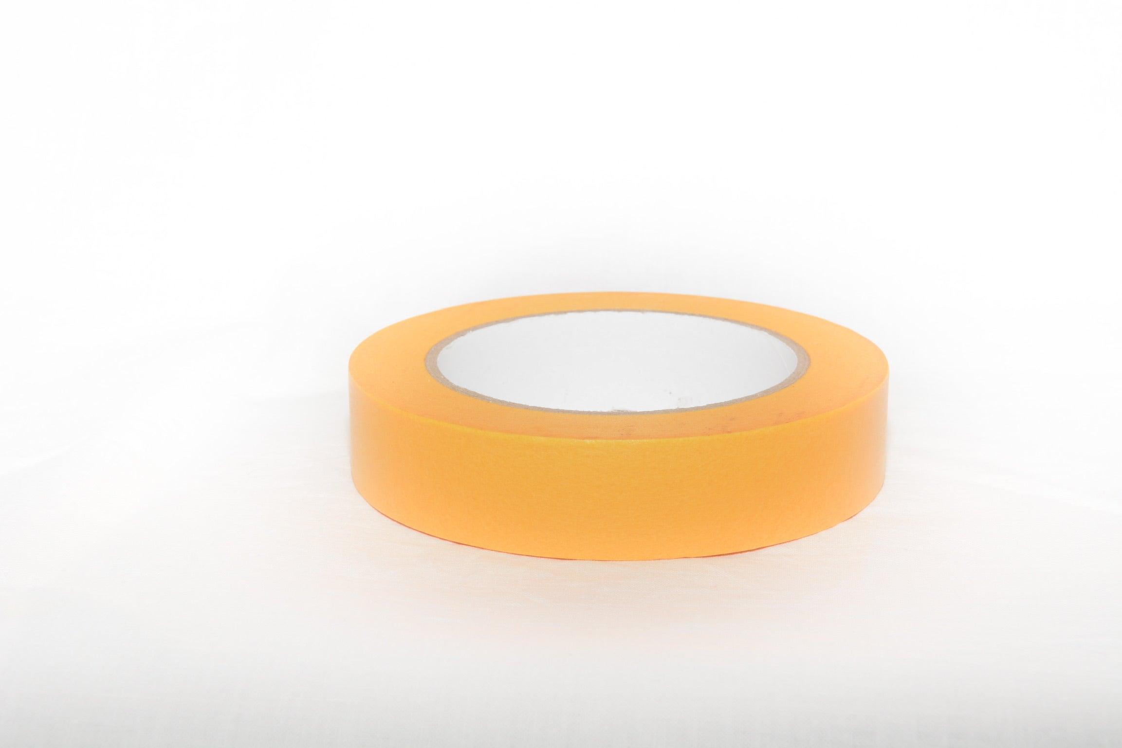 Wasabi-Tape