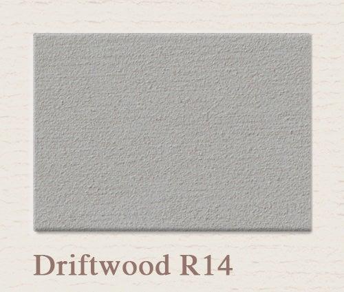 Driftwood Rustica 2.5ltr
