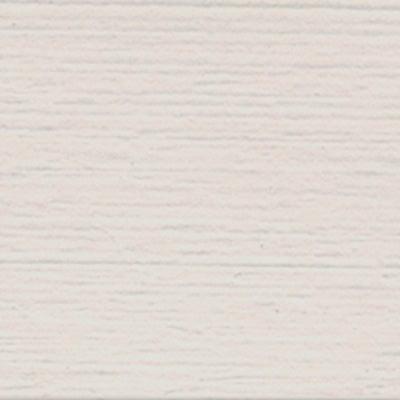 COTTON WHITE (SC01)