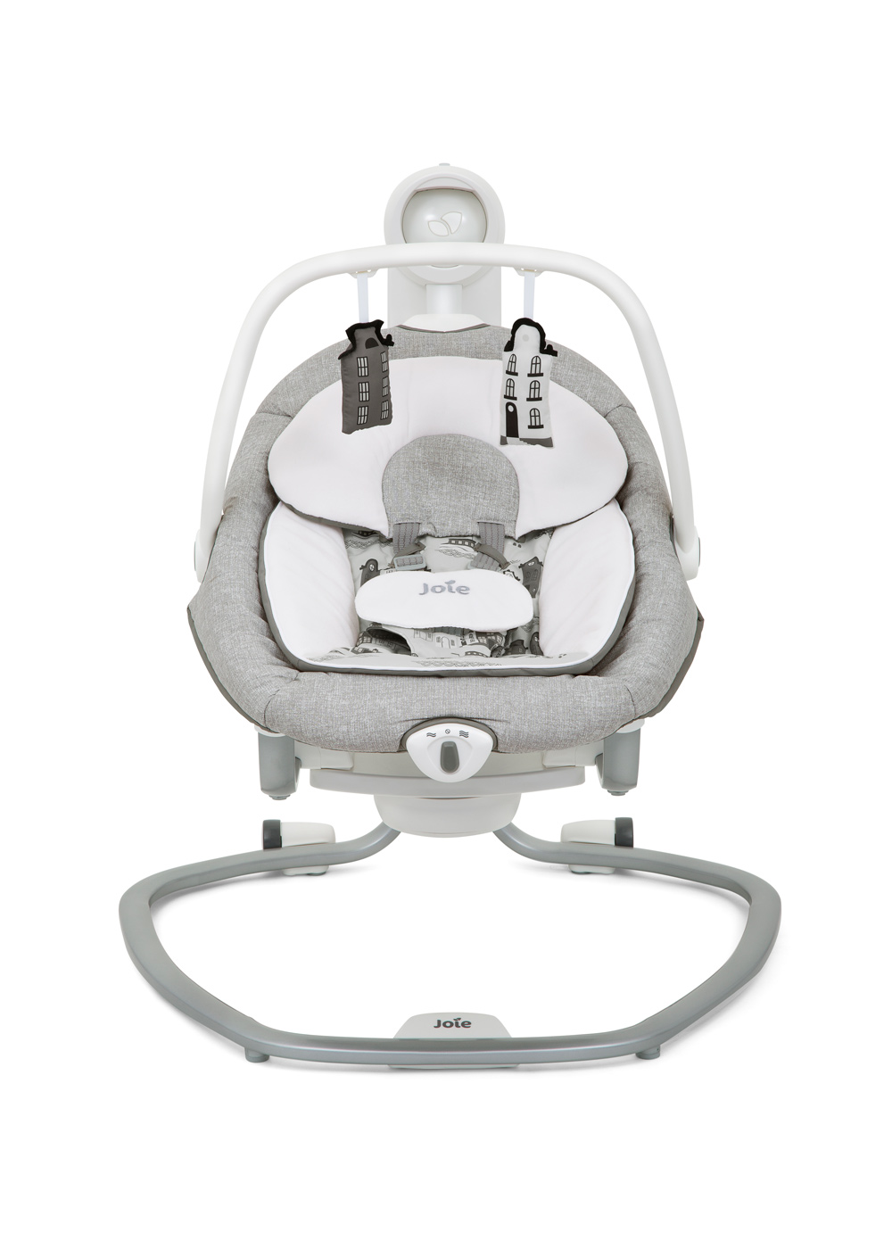 Joie Serina 2in1 Babywippe