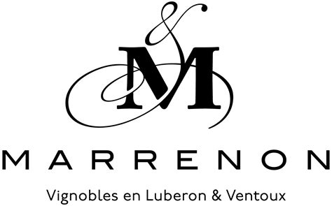 Domaine Cellier de Marrenon