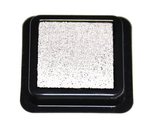 42300 - Tinten-Stempelkissen - ungetränkt - 41x41 mm
