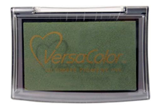 97387 - VersaColor - Sage - Stempelkissen -