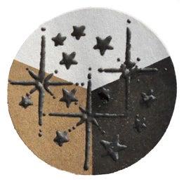 65499 - Embossing-Pulver - 10 Gramm - Zinn -