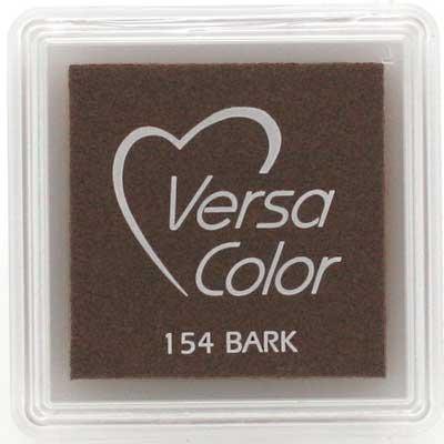 97154 - VersaColor Mini - Bark - Stempelkissen -