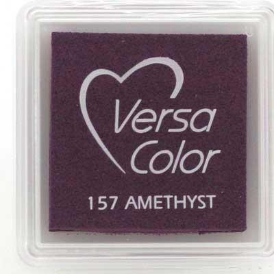97157 - VersaColor Mini - Amethyst - Stempelkissen -