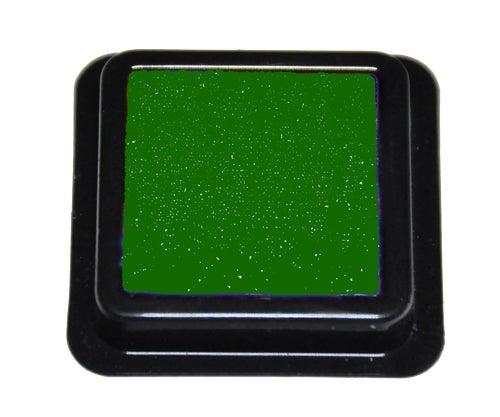 42322 - Tinten-Stempelkissen - Mai-Grün - 41x41 mm