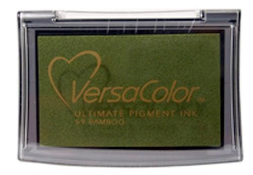 97269 - VersaColor - Bamboo - Stempelkissen -