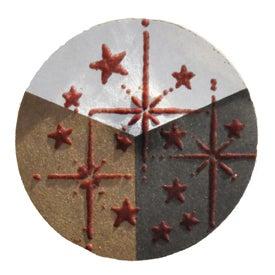 65071 - Embossing-Pulver - 10 Gramm - Rot Perlmutt -