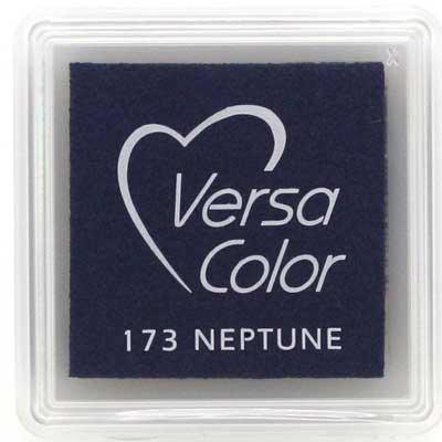 97173 - VersaColor Mini - Neptune - Stempelkissen -