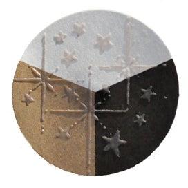 65490 - Embossing-Pulver - 10 Gramm - Perlmutt -