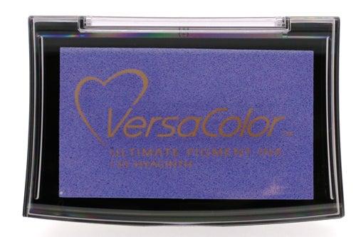 97335 - VersaColor - Hyacinth - Stempelkissen -