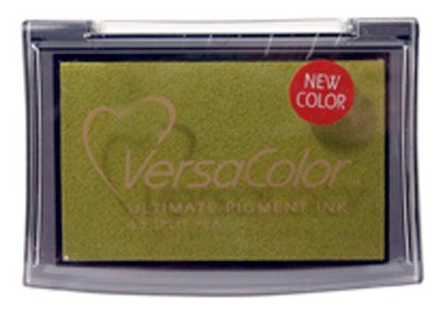97263 - VersaColor - Split Pea - Stempelkissen -