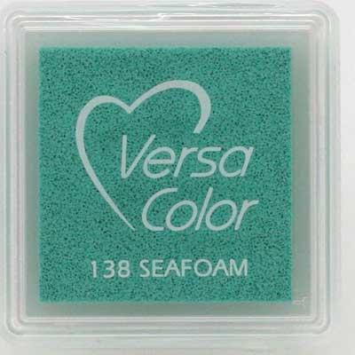 97138 - VersaColor Mini - SeaFoan - Stempelkissen -