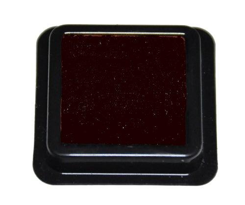 42382 - Tinten-Stempelkissen - Schwarz - 41x41 mm