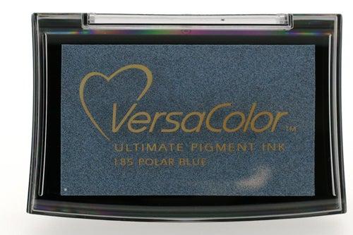 97385 - VersaColor - Polar Blue - Stempelkissen -