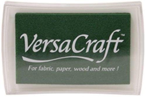 96065 - VersaCraft - Pine -  Stoff-Stempelkissen -