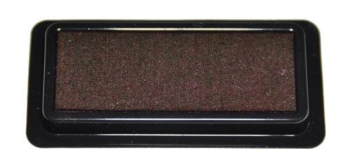 42654 - Tinten-Stempelkissen - Braun - 41x82 mm